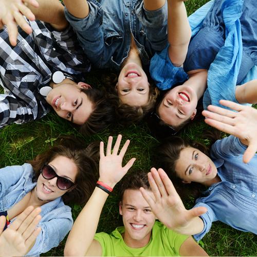 Otvoreni poziv za sudjelovanje u Erasmus+ treningu!