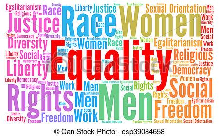 """Poziv na sudjelovanje u projektu """"Equality: NOT optional"""""""