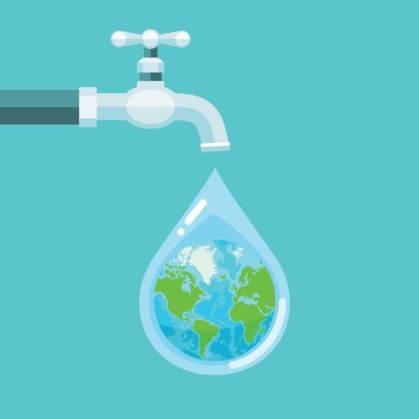 Sudjelujte u međunarodnom foto natječaju o važnosti voda!