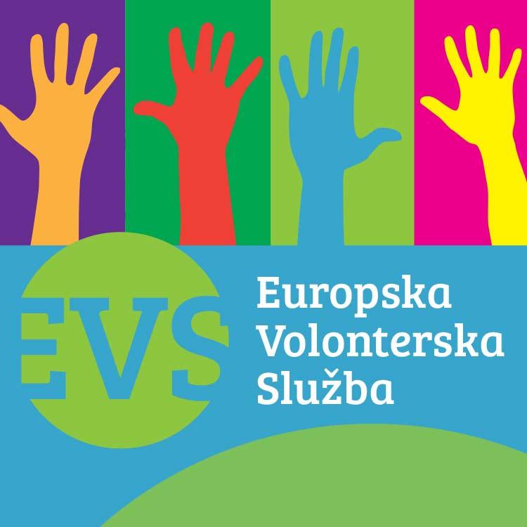 Prijavi se na EVS u Poljskoj!