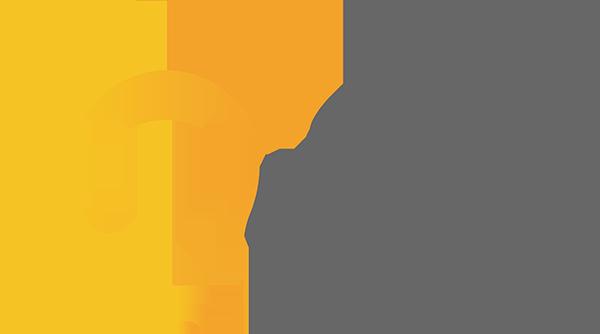 Objava dobitnika nagrada u sklopu istraživanja (projekt Kreafire)